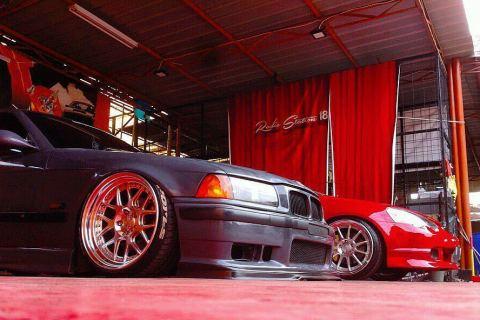 BMW-BMD-fogo-19inch