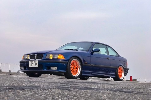 BMW-BMD-toman-17inch