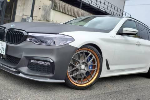 BMW-BMD-FOGO-20inch