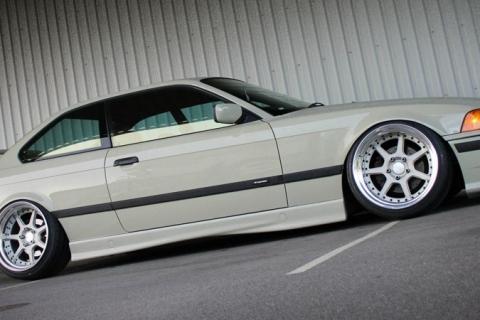 BMW-e36-BMD-mbenga-18inch