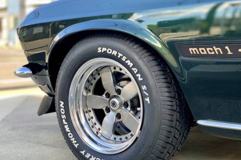 Ford-mustang-mach1-BMD-TEGU-15inch