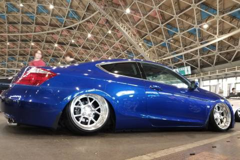 HONDA-accord-BMD- ketos-19inch