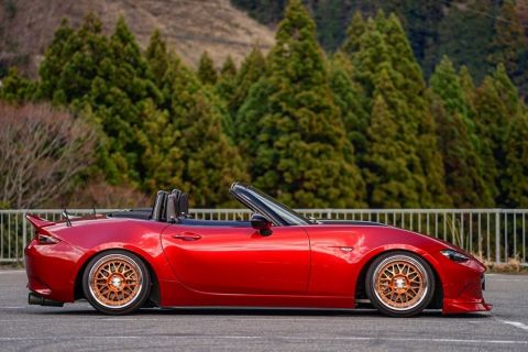 MAZDA-roadster-BMD-toman-16inch