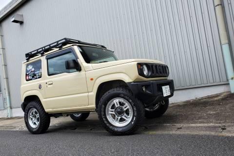 Suzuki-jimny-BMD-ciluro-16inch
