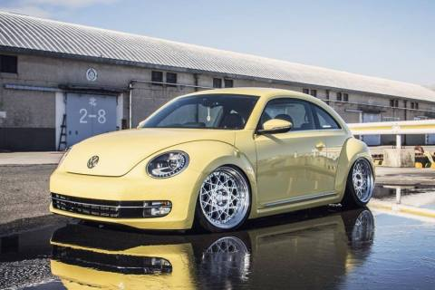 VW-beetle-BMD-grouper-20inch