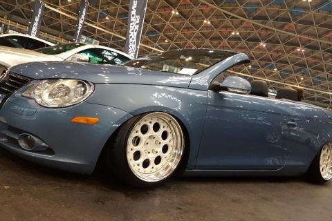 VW-eos-grandy-17inch
