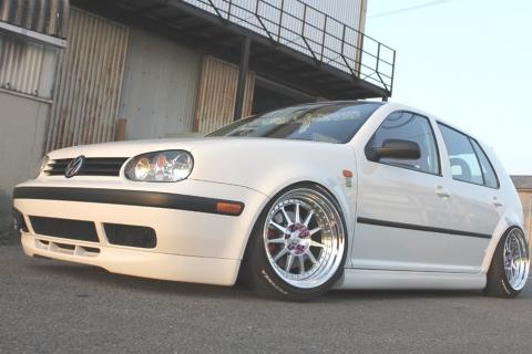 VW-golf-eleven-17inch.jpg