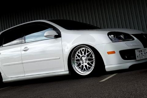 VW-golf-toman-18inch