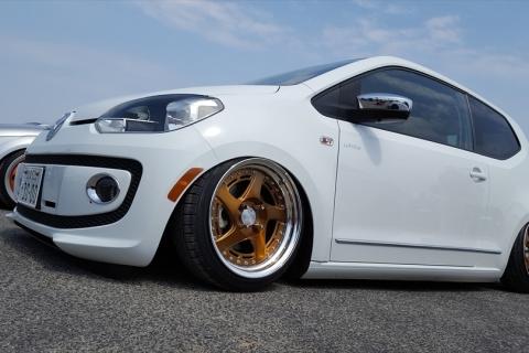 VW-polo-pintado-16inch